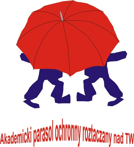 akademicki-parasol