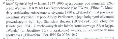 cenckiewicz-zycinski