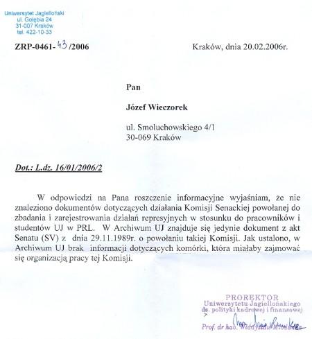 komisja_wyrozumskiego