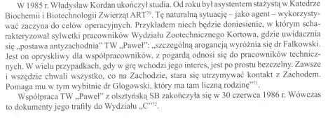 kordan-2