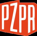 pzpr1