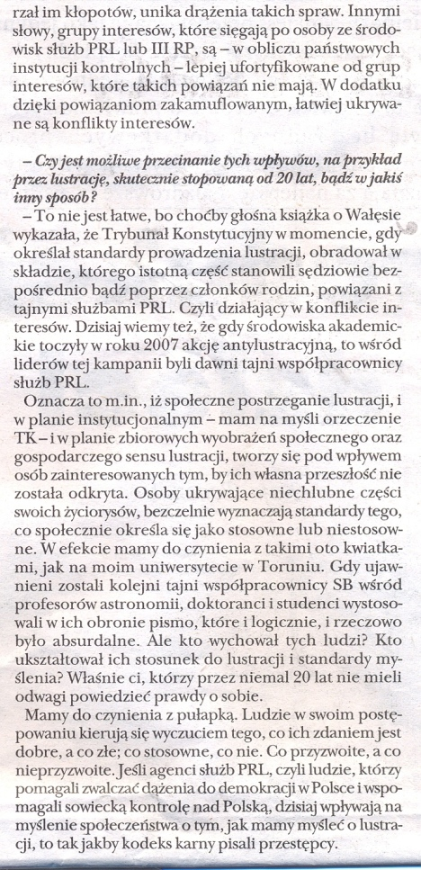 zybertowicz2