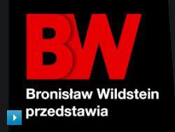 bronislaw-wildstein