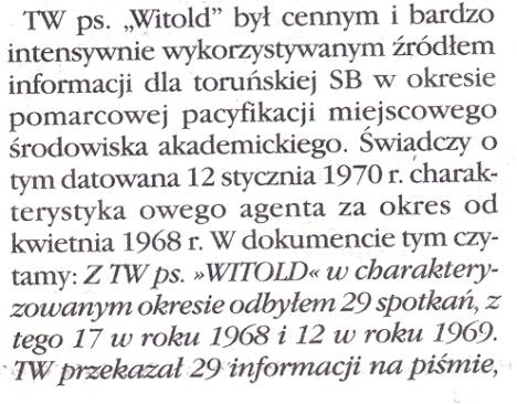 skanuj0026