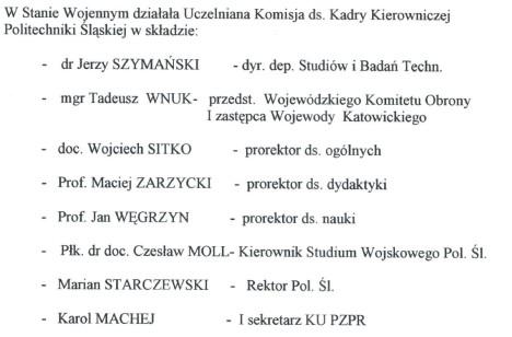 komisja-stanu-wojennego-pol-slaska