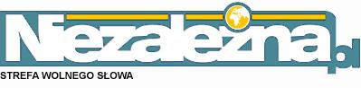 niezalezna-pl-logo1