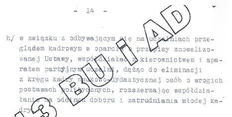 skanuj0036