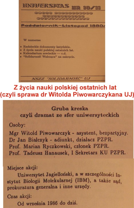 piwowarczyk-1
