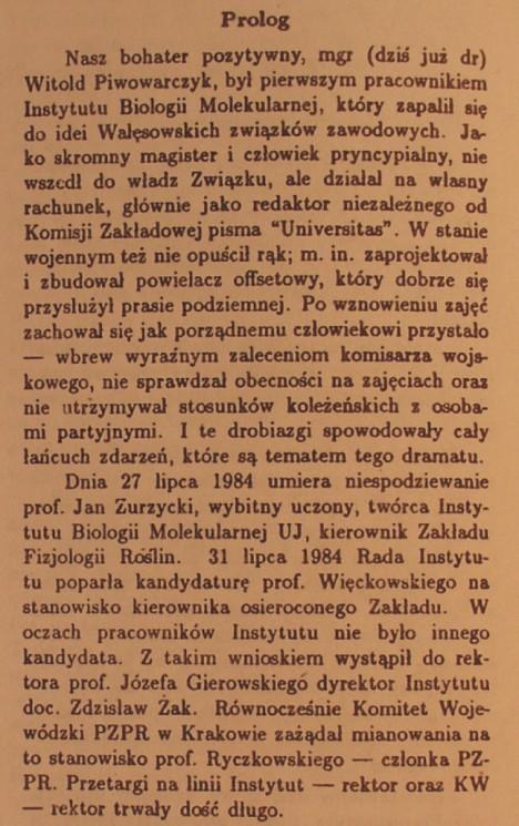 piwowarczyk-2