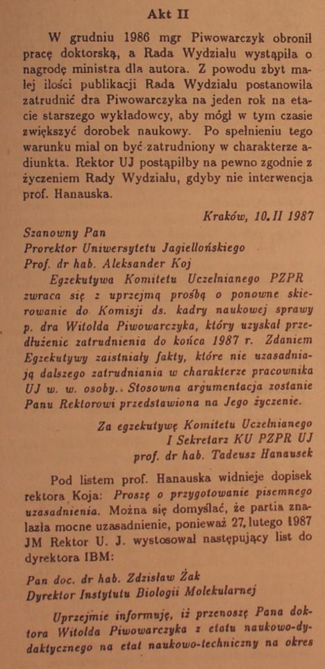 piwowarczyk-4