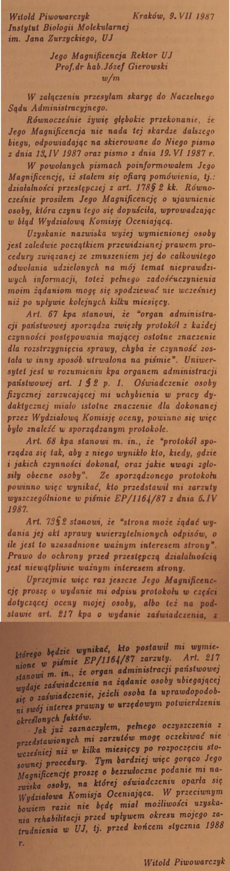piwowarczyk-5