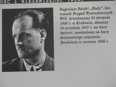 Ralski