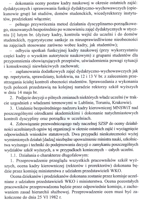 skanuj0020