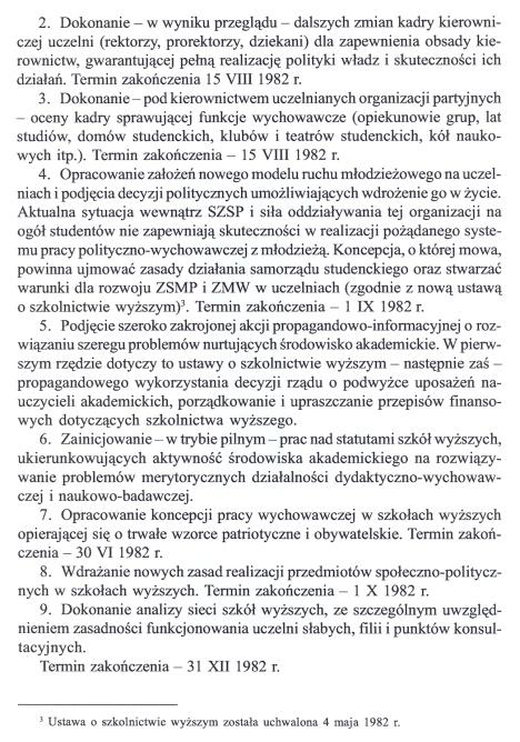 skanuj0021