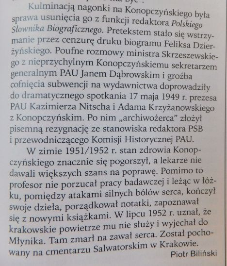 Wielka Księga Patriotów Polskich