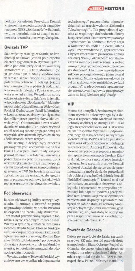 Gwiazda TVP